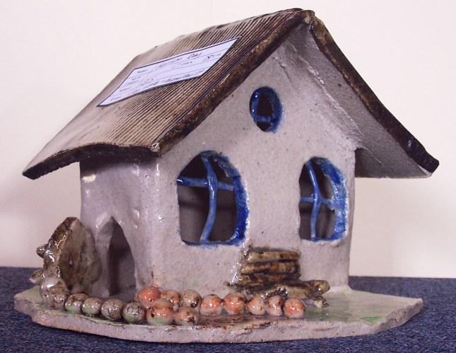 Clay Handbuilt (3)