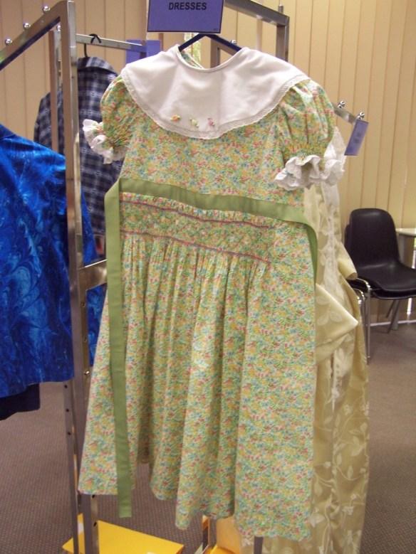 Female Dresses (3)