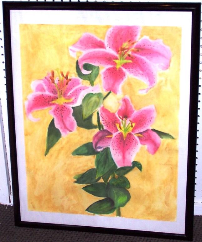 Watercolour (1)