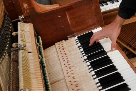 @pianobusker