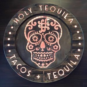 work-at-holy-tequila