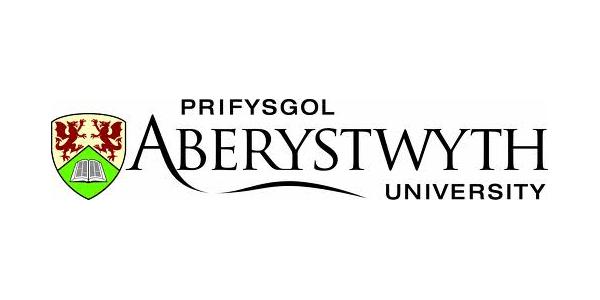 aberystwyth-logo