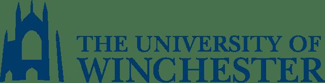 university-of-winchester-254-logo