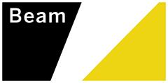 beam-logo_microsite