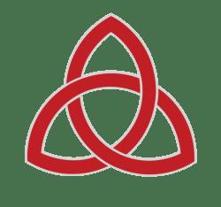 Theme-Logo-e1454928564576