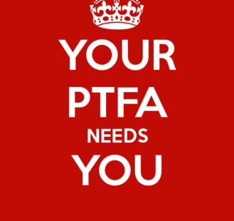 your-ptfa-needs-you-20