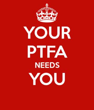 your-ptfa-needs-you-20