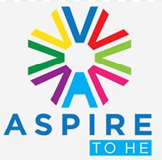 aspire-logo-july-2020