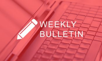 Weekly-bulletin-red