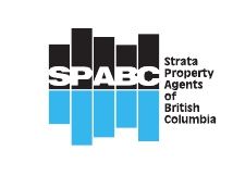 Strata Property Agents of British Columbia