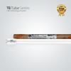 Tube22WattNonFittingPack