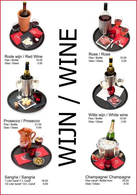 wijn-mini-folder