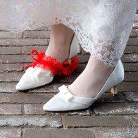 nieuw-bruiloft-perfect