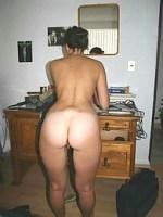 tisch-nackt