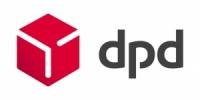 dpd_logo-e1585055043863