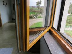 Türen- und Fenstereinbau Holzmeister Schmidt GmbH in Auma-Weidatal