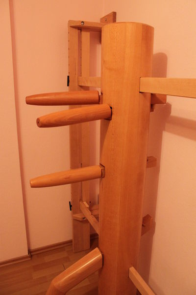 Holzpuppe, Holzpuppen, Wooden Dummy, Wooden Dummies