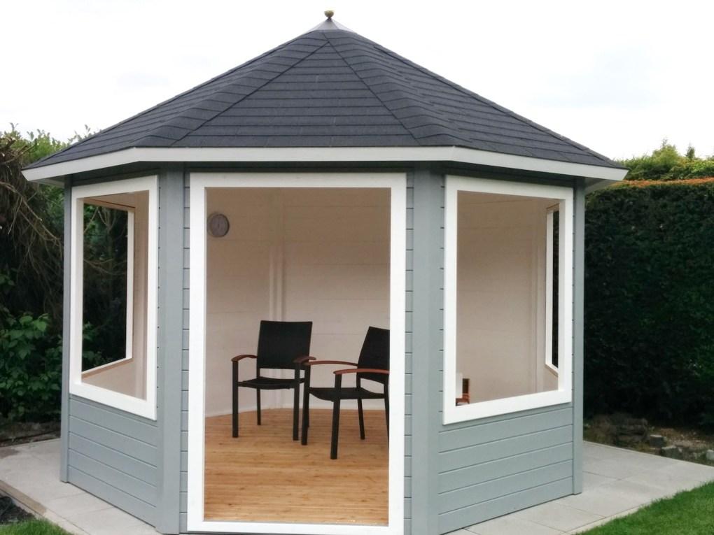 Pavillon_grau_weiss