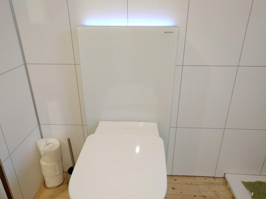 fertige_Toilette