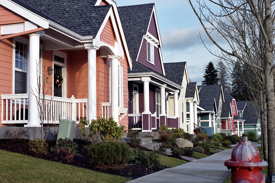 23 Things Every First-Time Homebuyer Should Know