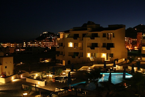 hombre1 com | GRAND SOLMAR Land's End Resort & Spa: Cabo At Its Best