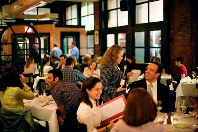 hombre1 com | 400 Restaurants Across 5 Boroughs At A Fixed