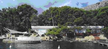 Casa Huarte 10