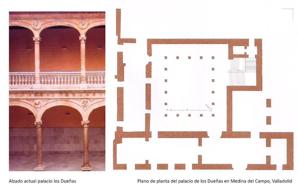 3_Palacio_Dueñas_Medina_2
