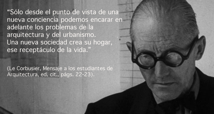 Introduccion_le_Corbusier