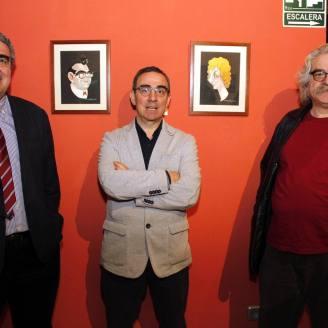ABC foto Ana Perez Herrera.