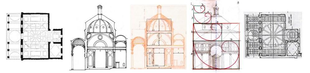 2_Brunelleschi_Capilla_Pazzi