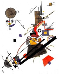 Galeria_1E_Kandinsky_Alegre_Ascensión_1923