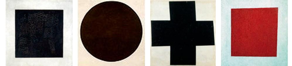 A1_ Malevich