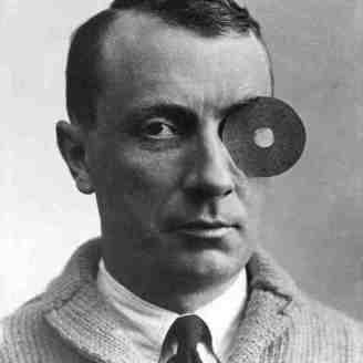 Hans Arp