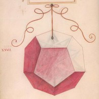 Dodecaedro sólido