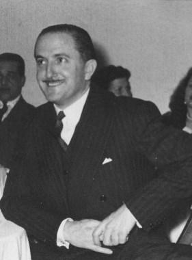 Fernando Moreno Barberá.