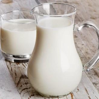 Huevos en leche Illán HdP (5)