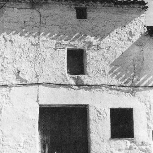 F.1 Almorox Toledo