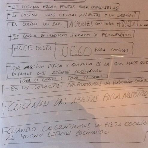Luis Moreno el-comensal Homde_de_palo 03