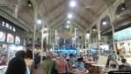 Mercado de comidas de Lau Pa Sat