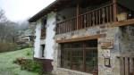 Casa rural Los Riegos, Coso, Asturias