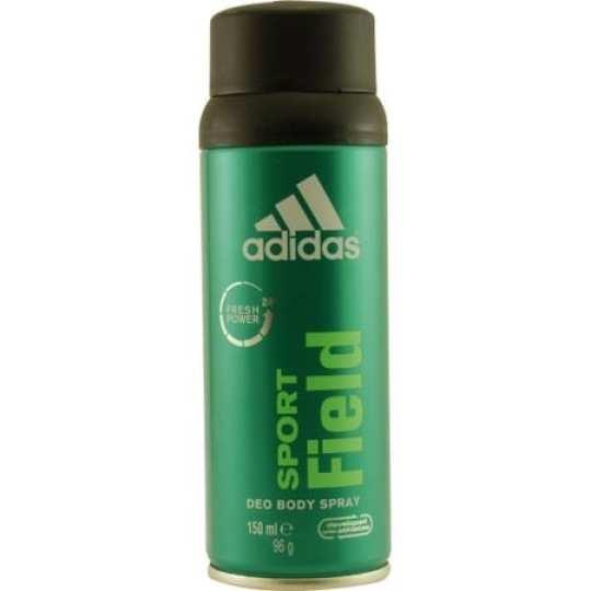 desodorante para hombres adidas