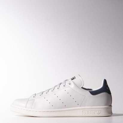 Consigue el look de Joshua Jackson traje más deportivas Adidas