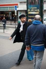 Street Style looks con pañuelos (4)