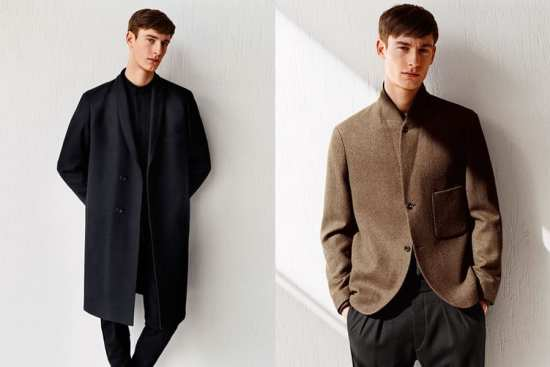 uniqlo-lemaire-aw-4