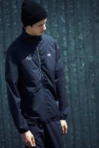 Adidas Originals by the Fourness