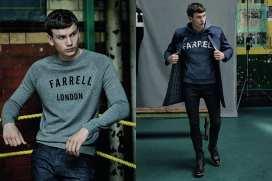 Farrell para Primark (18)