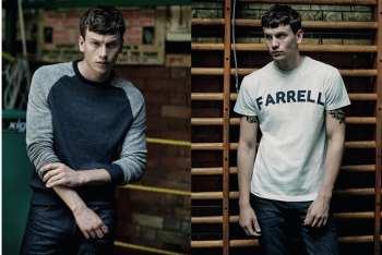 Farrell para Primark (19)
