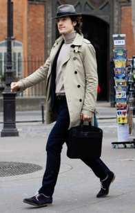 Sombreros street style (7)