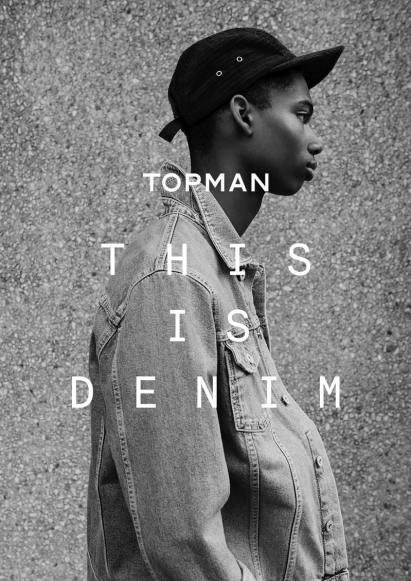 Topman, This is Denim (6)